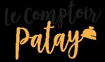 Le Comptoir Patay