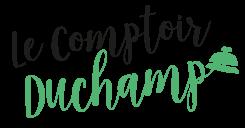 Le Comptoir Duchamp